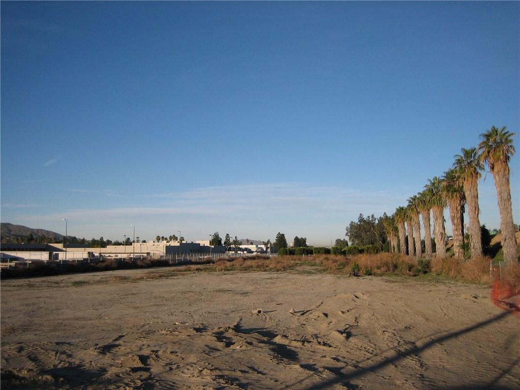 Photo of 10346 Nevada Street, Redlands, CA 92374