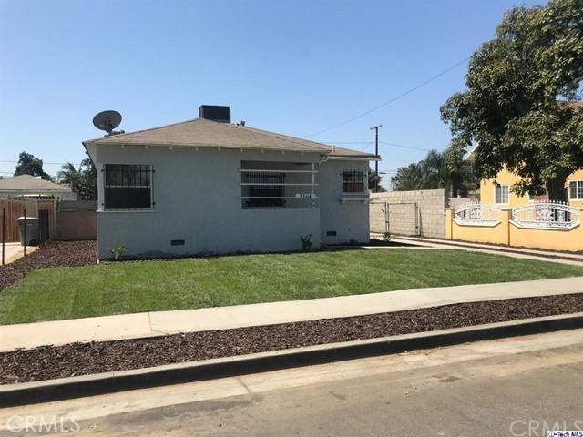 3364 Agnes St Street, Lynwood, CA 90262
