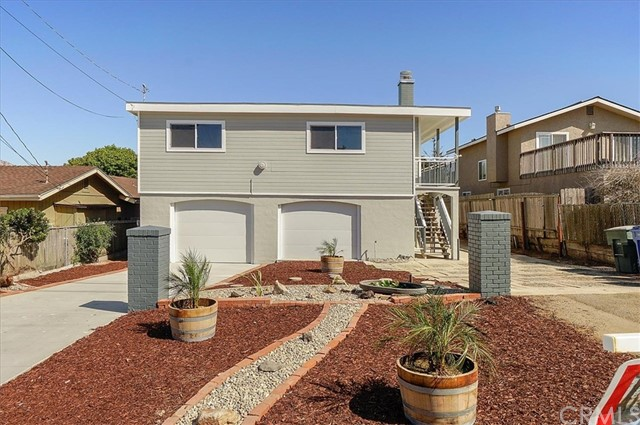 Property for sale at 1778 13Th Street, Los Osos,  California 93402