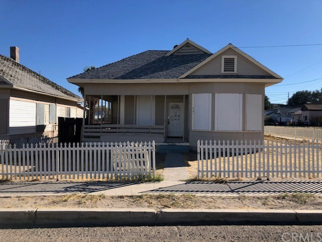 421 Acoma St, Needles, CA 92363 Photo