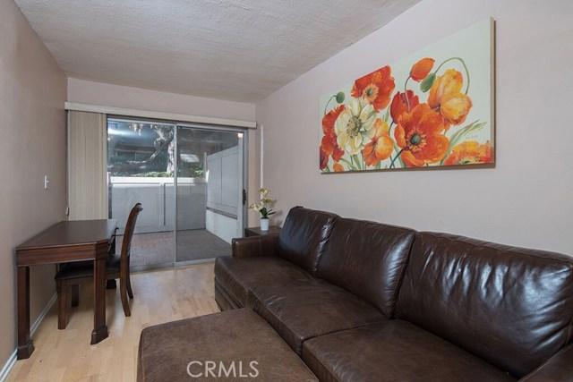 2446 E. Mountain St, Pasadena, CA 91104 Photo 5