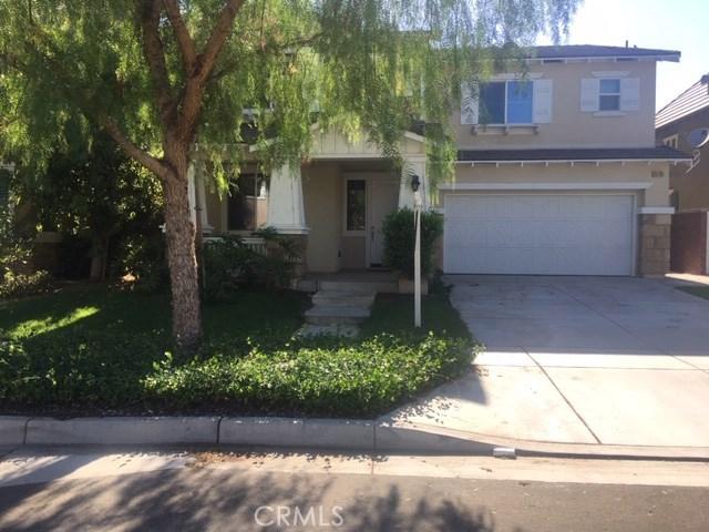 15780 Cortland Avenue, Chino, CA 91708