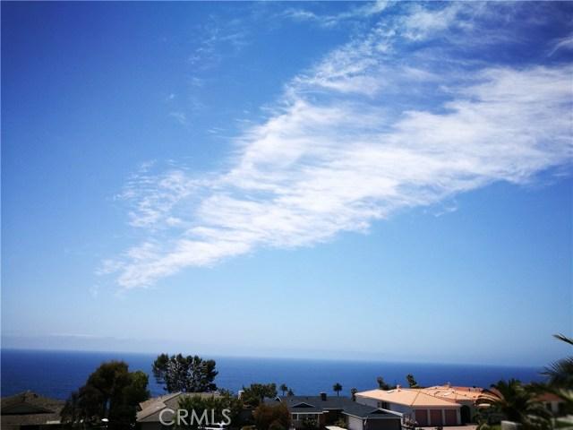 30181 Via Rivera, Rancho Palos Verdes, CA 90275