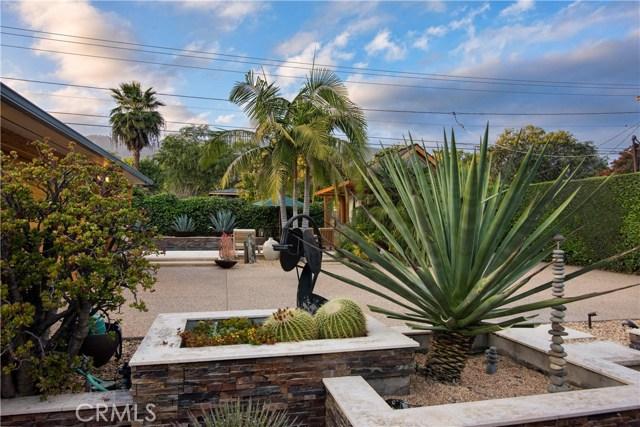 3655 Fairmeade Rd, Pasadena, CA 91107 Photo 47