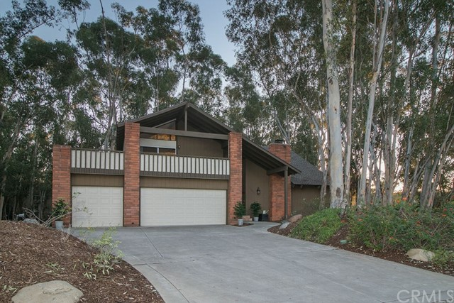22606 Costa Bella Drive, Lake Forest, CA 92630