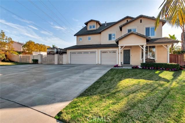 7889 Ralston Place, Riverside, CA 92508