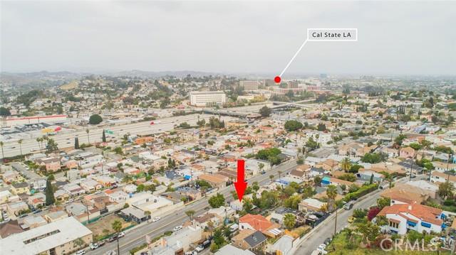 4210 City Terrace Dr, City Terrace, CA 90063 Photo 51