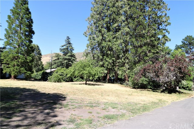 13842 Meadow Ln, Lytle Creek, CA 92358 Photo 1