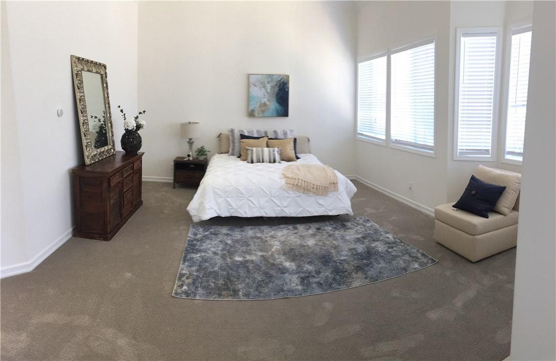 29835 Vista Del Arroyo Agoura Hills, CA 91301