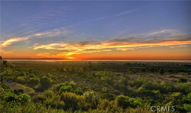 1099  Mesa Bluff Drive, Costa Mesa, California