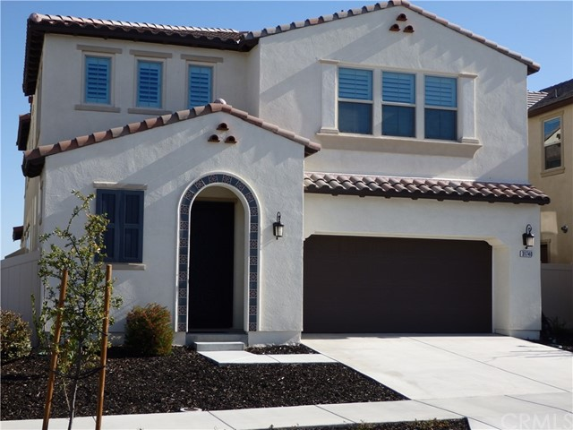 31740 Abruzzo St, Temecula, CA 92591 Photo 0