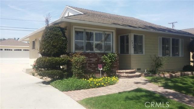 3939 W 149th Street, Hawthorne, CA 90250
