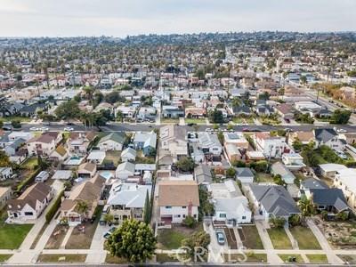 5435 West Boulevard, Los Angeles, CA 90043