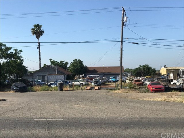 1250 Childs Avenue, Merced, California 95341, ,Commercial Sale,For Sale,Childs,MC19125813