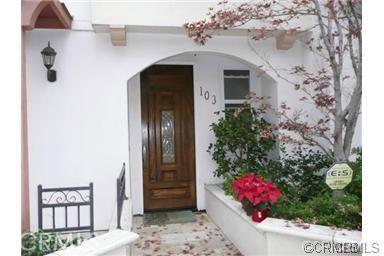 322 Allendale Rd, Pasadena, CA 91106 Photo 0