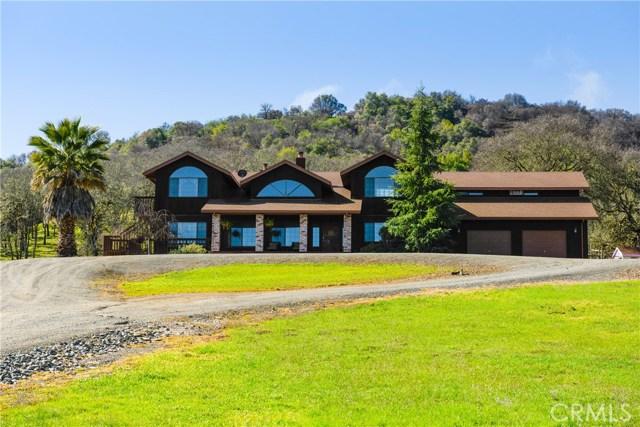 1449 Sandy Lane, Lakeport, CA 95453