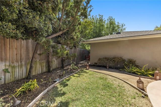 43. 1508 N Highland Avenue Fullerton, CA 92835
