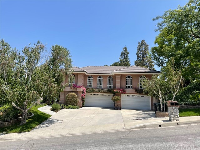 Photo of 928 S. Easthills Dr., West Covina, CA 91791