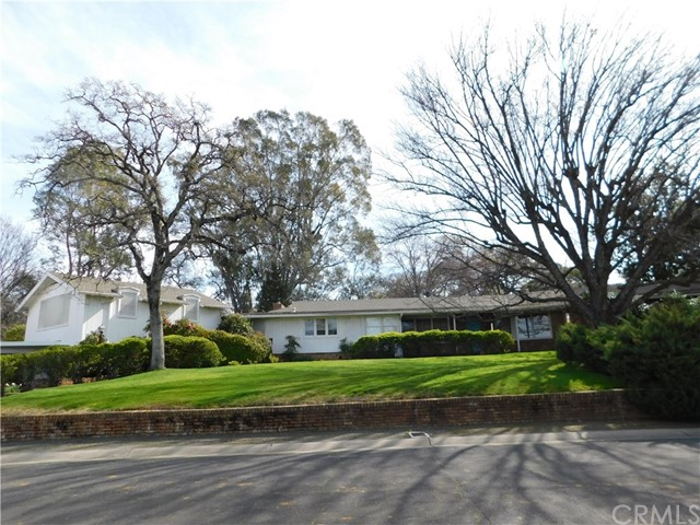 1111 Linden Avenue, Oroville, CA 95966