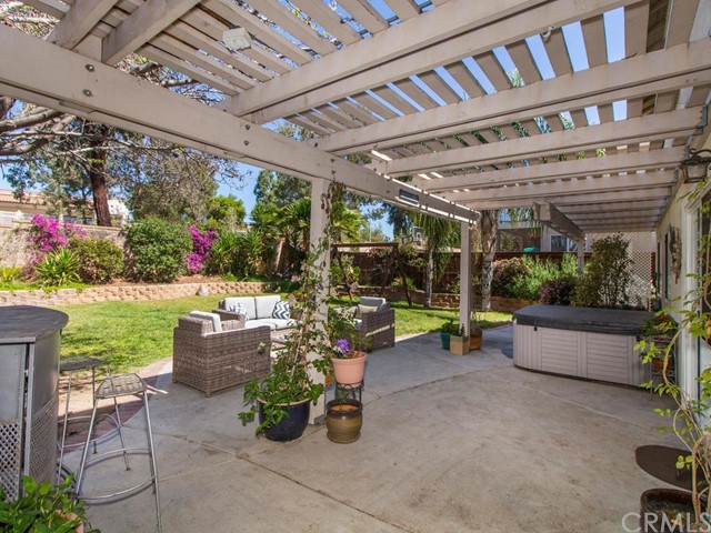 43845 Sassari St, Temecula, CA 92592 Photo 27