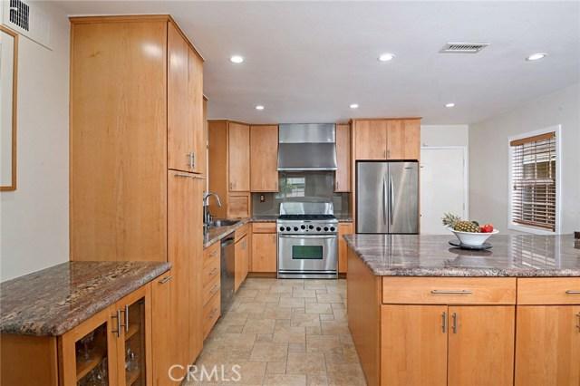 12831 Poplar Street, Garden Grove, CA 92845