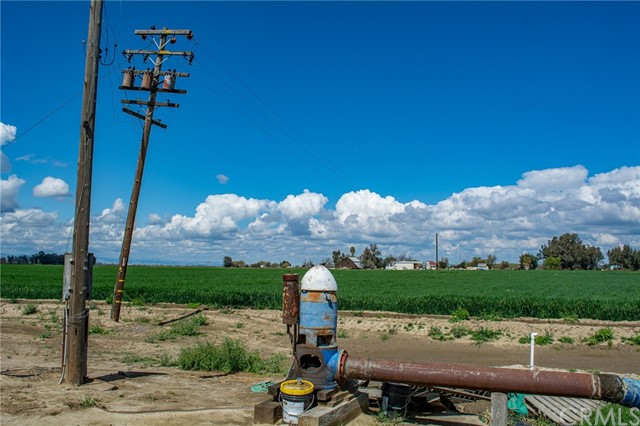 21881 Henry Miller Rd, Los Banos, CA 93635 Photo 25