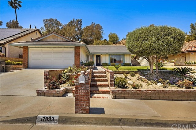 17033 Canvas St, Canyon Country, CA 91387