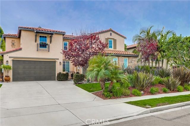 430 Sunridge Drive, Oceanside, CA 92056