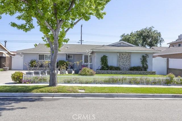 5302 Santa Gertrudes Avenue, Garden Grove, CA 92845