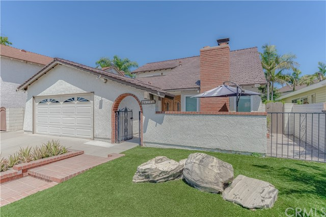 Photo of 620 S Westhaven Circle, Anaheim, CA 92804