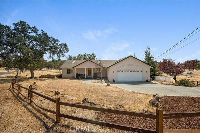 16517 Eagle Rock Road, Hidden Valley Lake, CA 95467