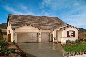 31406 Cookie Road, Winchester, CA 92596