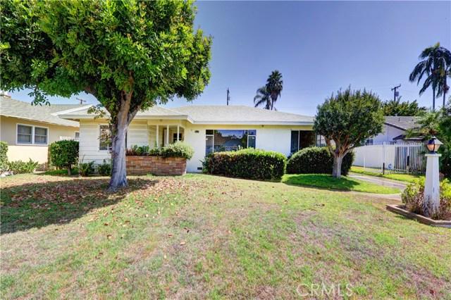 9533 Raviller Drive, Downey, CA 90240