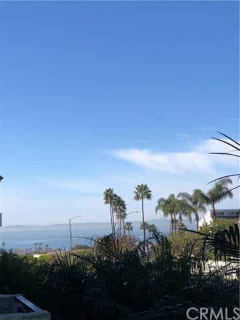 Photo of 240 Nice Lane #115, Newport Beach, CA 92663