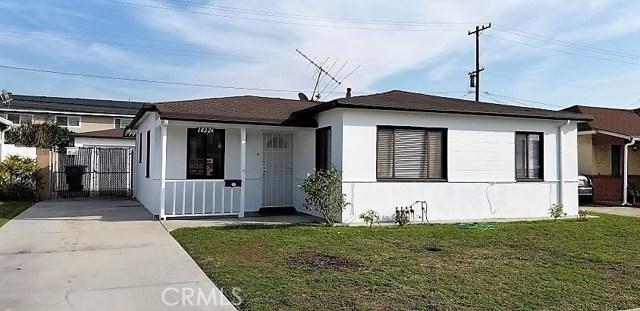 18226 Sanit Andrews Pl, Torrance, CA 90504