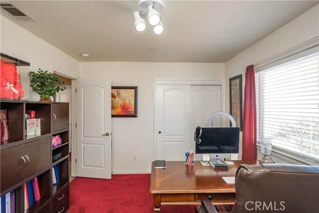 9875 Alta Mesa Rd, Oak Hills, CA 92344 Photo 29