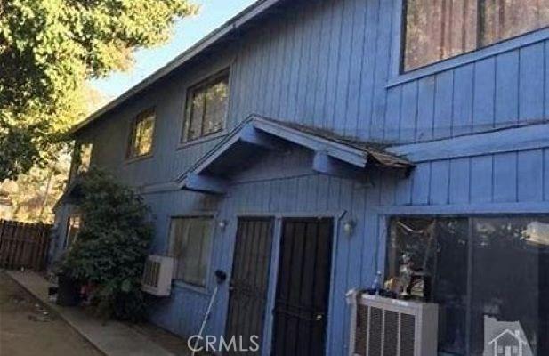 1021 Lake Street, Bakersfield, CA 93305