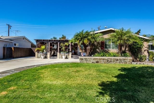321 N Orchard Avenue, Fullerton, CA 92833