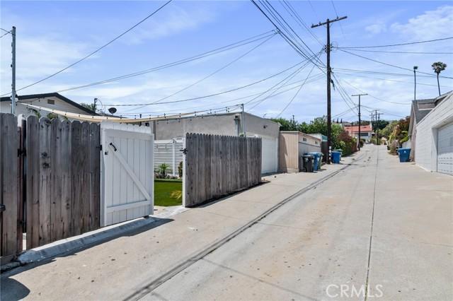 48. 1252 W 19th Street San Pedro, CA 90731