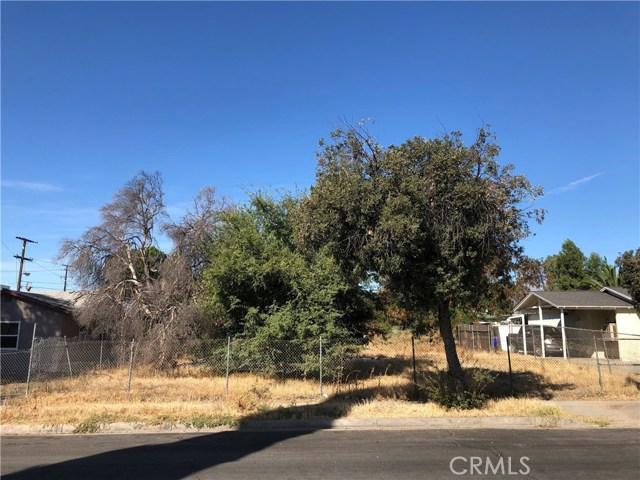 2256 Ramona, San Bernardino, CA 92401
