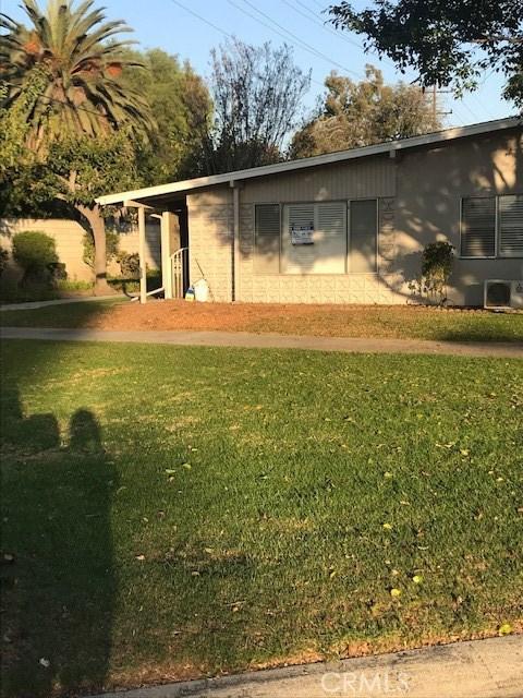 13020 Oak Hills Dr. M9 225 G, Seal Beach, CA 90740 Photo