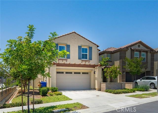 49. 863 Harvest Avenue Upland, CA 91786