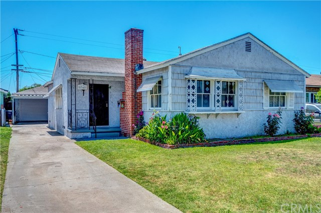 5348 Almira Rd, South Gate, CA 90280 Photo