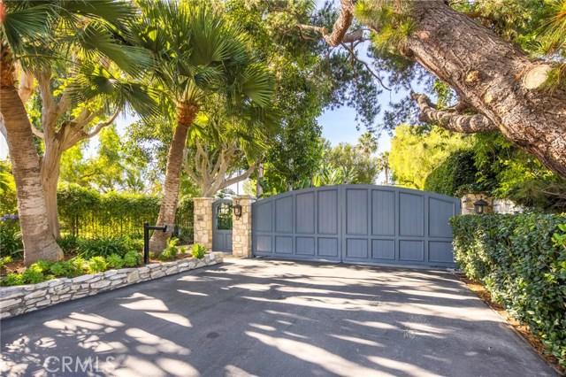 48. 909 Via Coronel Palos Verdes Estates, CA 90274