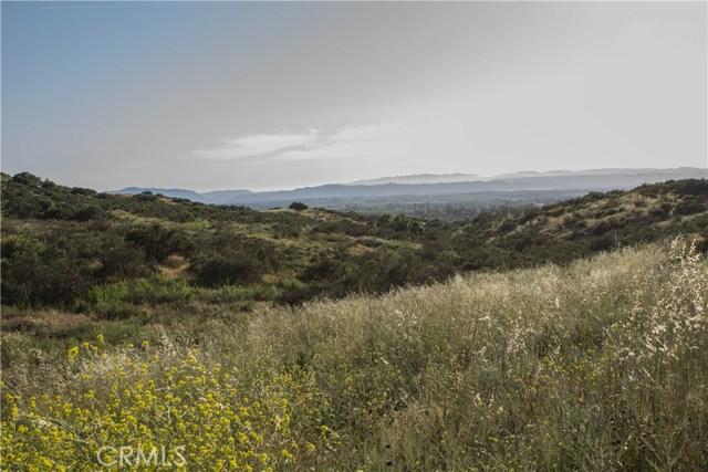 1 Paso Robles, Temecula, CA 92589