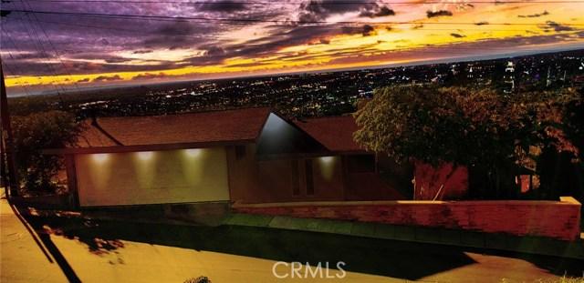 7998 Pasadena Avenue, La Mesa, CA 91941
