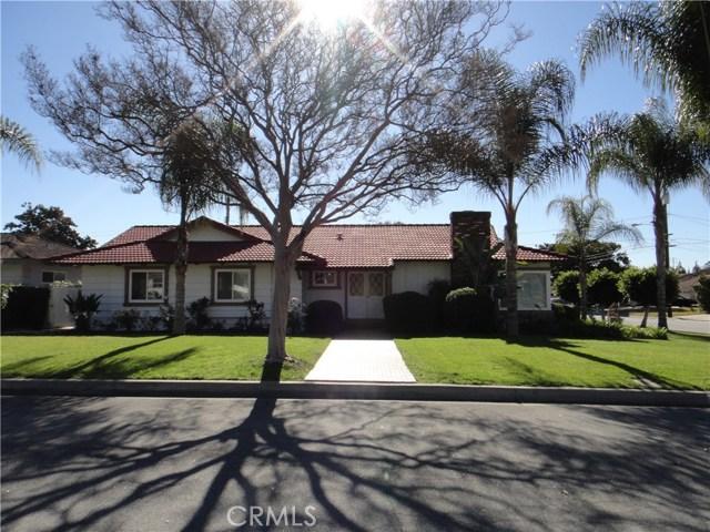 300 E Magna Vista Avenue, Arcadia, CA 91006