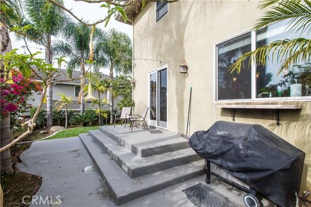 2827 Elmwood Street, Carlsbad, CA 92008 Photo 5