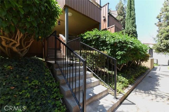 1001 W Stevens Avenue 147, Santa Ana, CA 92707