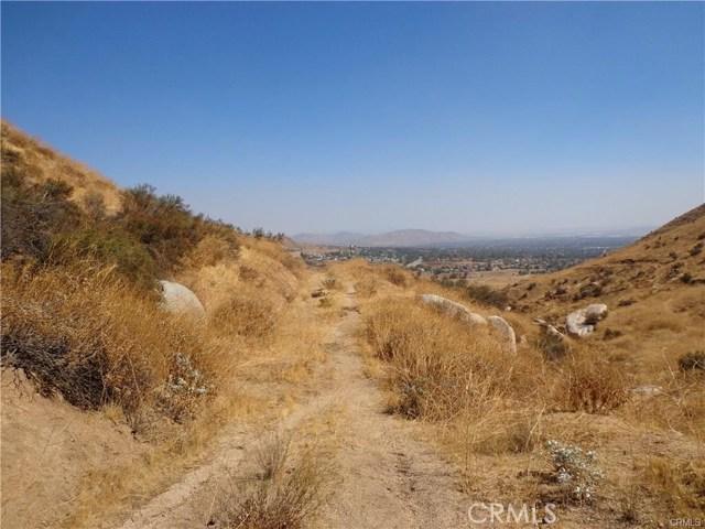 9325 JODEN RD, Moreno Valley, CA 92551